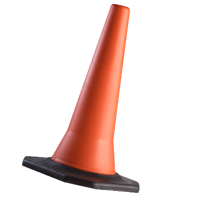 road-safety-products-plastic-contractor-cone-dip-moulding