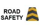 Road-Safety-Logo