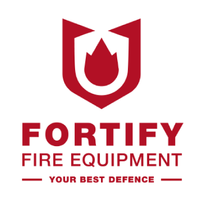 fortify-fire-equip